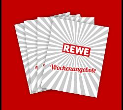 Rewe Schulenburg Frische Vielfalt Genießen